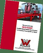 FLR-brochure-icon