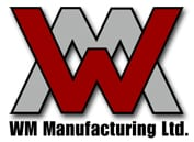 WM-Logo-final