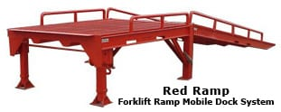 forklift-ramp-red2
